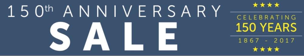 sale banner