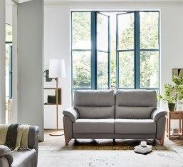 Enna Medium Sofa