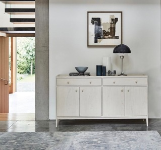 Amelia Large Sideboard