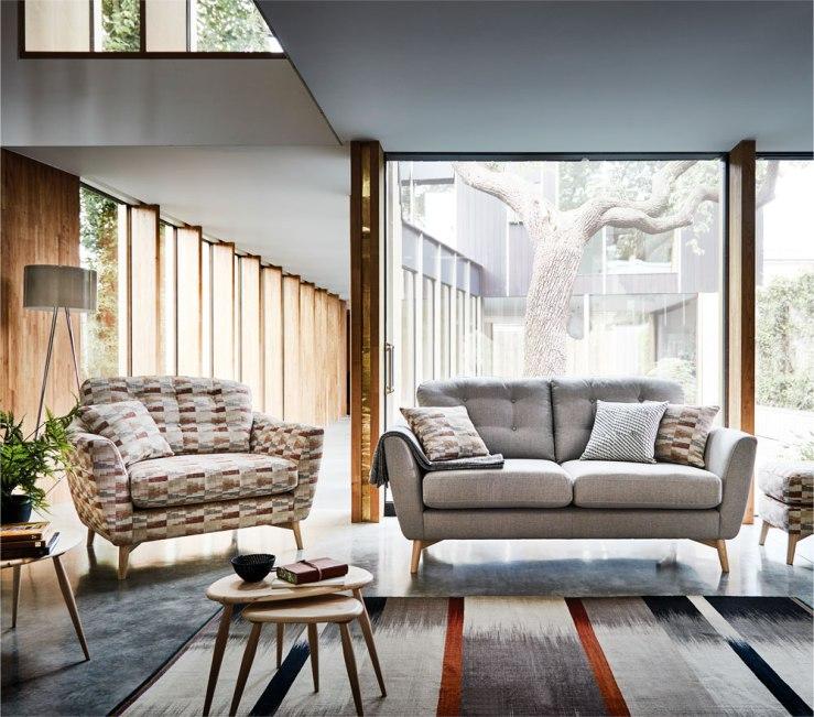sofa-snuggler