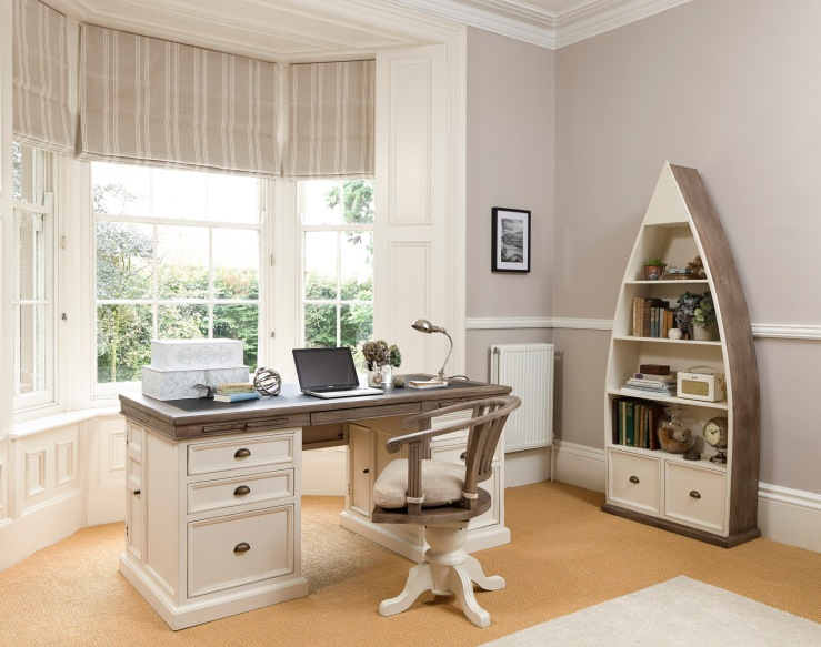 Cotswold Office-001