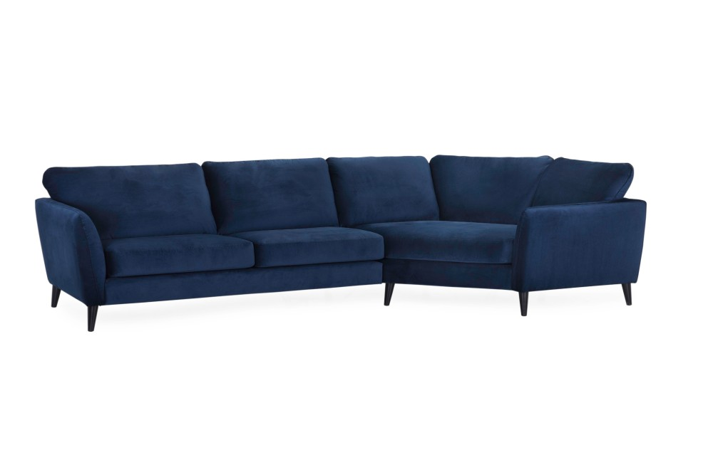 PARIS-cosy-corner-with-3-seater-Napoli-dark-blue-sofa-scandinavian-style-softnord