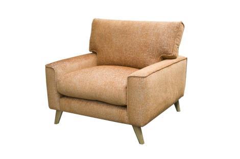 Thumpa 97 Chair